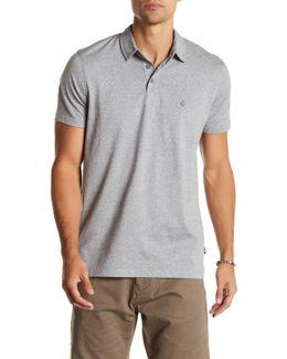 Wowzer Polo Shirt