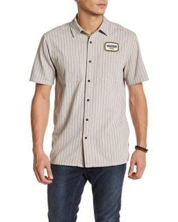 Morrow Shirt
