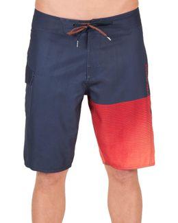 Costa Stone Board Shorts