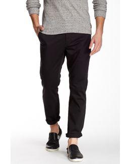 Vmonty Modern Fit Pant