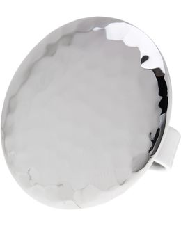 Disc Ring - Size 8