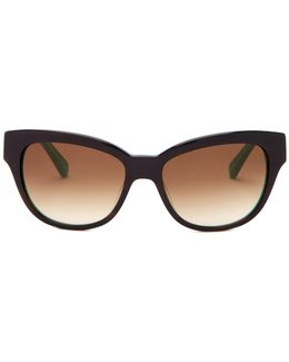 Women's Aishas Sunglasses