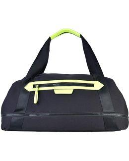 Waterproof Neoprene Duffel Bag
