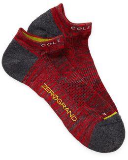 Zerogrand Random Feed Liner Socks