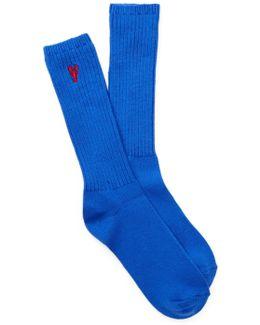 Pinch Classic Crew Socks