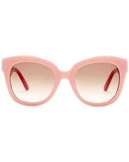 Women's Ambers Sunglasses