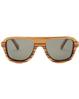 Men's Ashland Sunglasses