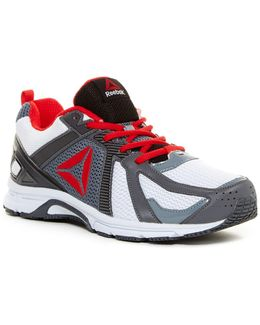 Runner Xwide 4e Athletic Sneaker - Extra Wide Width