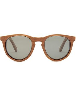 Men's Belmont Sunglasses