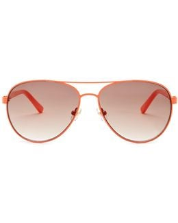 Women's Blossom Sunglasses