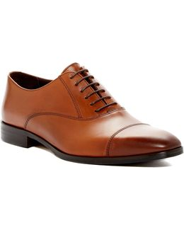 Caymen Oxford