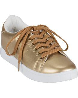Brady Lace-up Sneaker