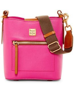 Small Roxy Crossbody