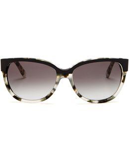 Women's Brigit Sunglasses
