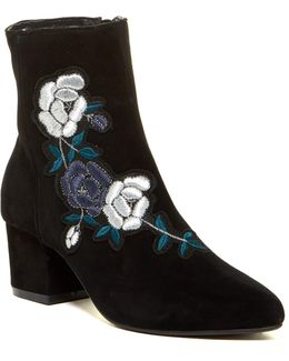 Brooker Ankle Boot