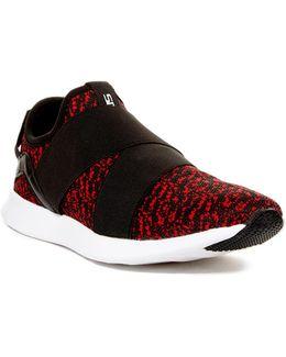 Bryden Slip-on Sneaker