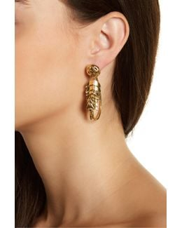Dorado Ear Wrap Set