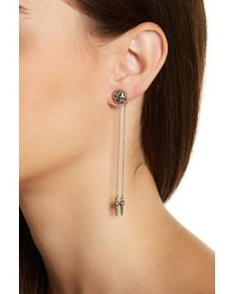 Ayita Drop Earring Jackets