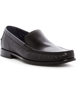 Aiden Grand Venetian Ii Loafer - Wide Width Available