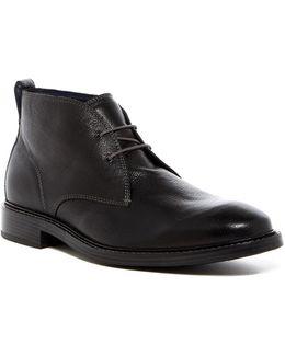 Kennedy Chukka Ii Boot