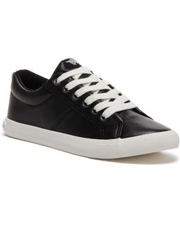 Campo Beach Canvas Sneaker