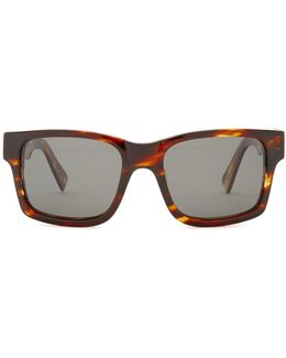 Men's Canby Sunglasses