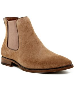 Carte Chelsea Boot