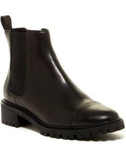 Casey Chelsea Boot