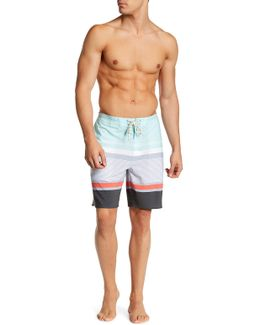 Rapture Layday Board Short