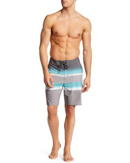 Rapture Fase Layday Board Short