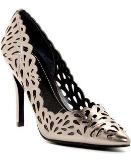 Taken Perforated Pump