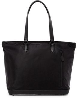 Grand Everyday Tote