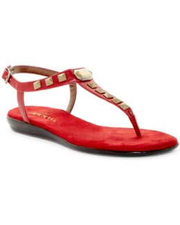 Chlose Together Sandals