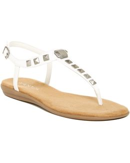 Chlose Together Sandal