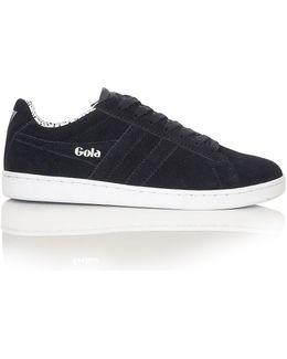 Equipe Dot Sneaker