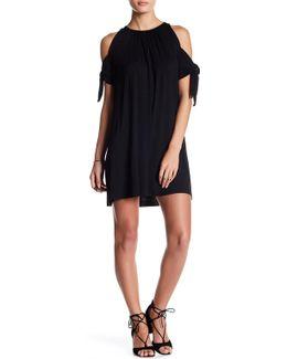 Clemence Dress