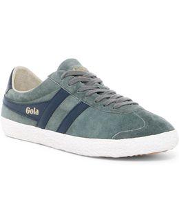 Specialist Suede Sneaker