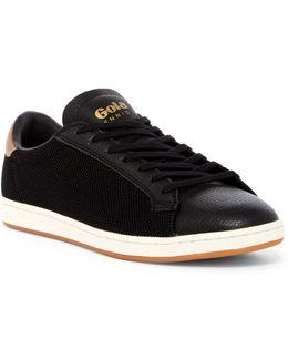 Tennis 79 Mesh Sneaker