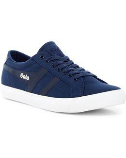 Varsity Sneaker