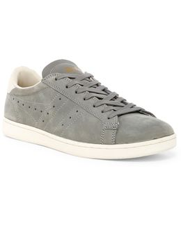 Tennis 79 Leather Sneaker