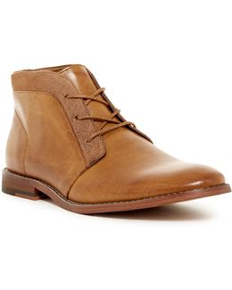 Coccorino Ankle Boot