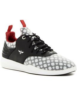 Deross Sneaker