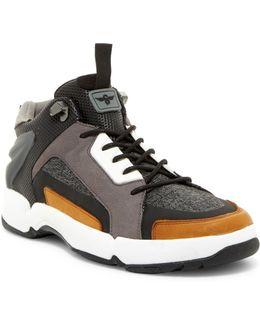 Nitti Sneaker