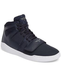 'manzo' Sneaker
