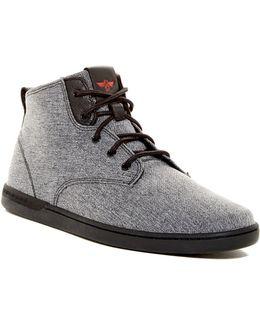 Vito Sneaker