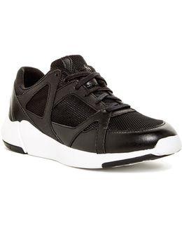 Perico Sneaker