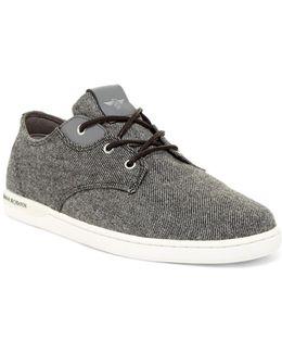 Vito Lo Sneaker