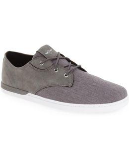 'vito Lo' Sneaker