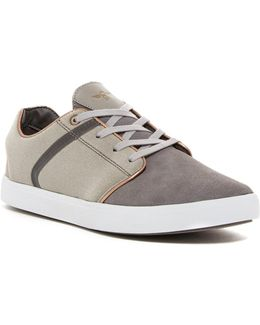 Santos Sneaker