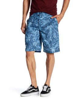 Mandalay Boardwalk Short